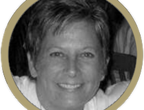 CHRISTINE  Licensed Massage Therapist