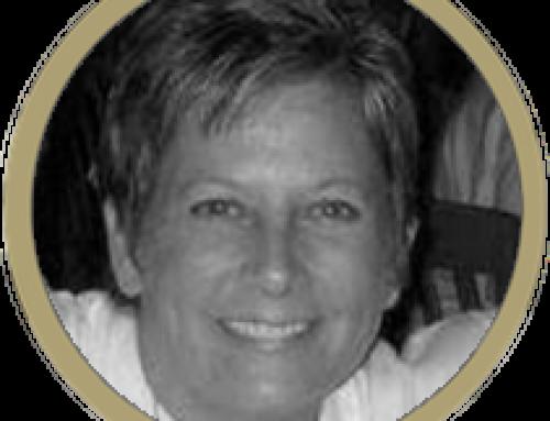 CHRISTINE  Licensed Massage Therapist