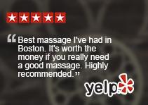 yelp-boston-chair-massage